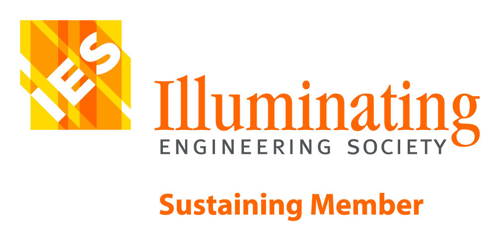 IES Sustaining Member Logo Color cropped