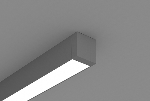 Microlinea Ceiling Mount Series 3