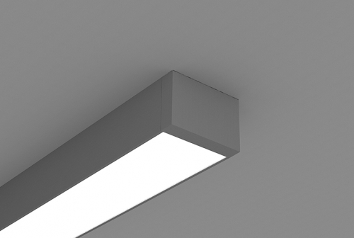 Microlinea Ceiling Mount Series 5