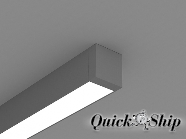 Microlinea Ceiling Mount Series 3 – Quick Ship