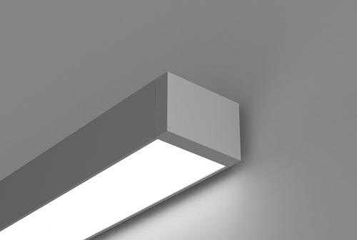 Microlinea Wall Mount Series 5 - Direct