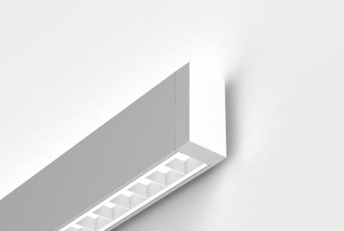 QuadraCel Wall Mount Indirect-Direct