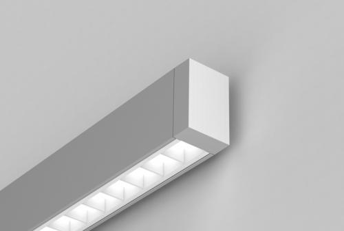 QuadraCel Wall Mount Direct